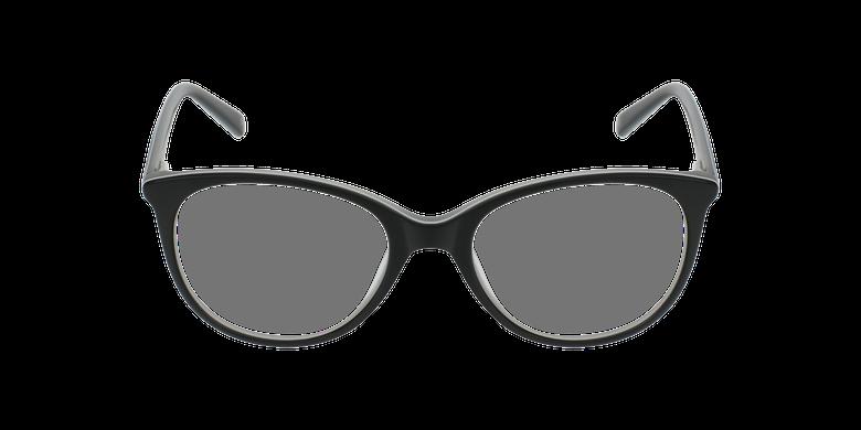 Lunettes de vue femme JENNY noir