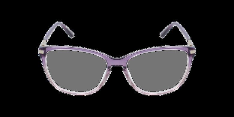 Óculos graduados senhora OAF20520 PU (TCHIN-TCHIN +1€) violeta