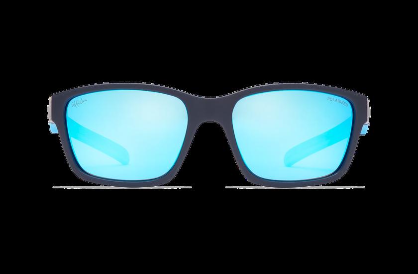 Gafas de sol niños JOE azul - danio.store.product.image_view_face