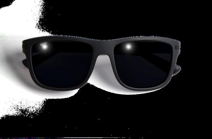 Gafas de sol hombre DIEGO azul - danio.store.product.image_view_face