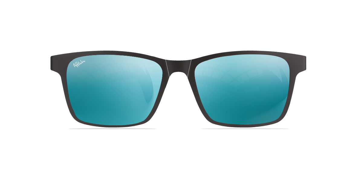 afflelou/france/products/smart_clip/clips_glasses/TMK01PO_C1_LP09.png