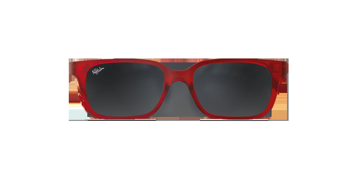 afflelou/france/products/smart_clip/clips_glasses/TMK12SU_RD01_LS02.png