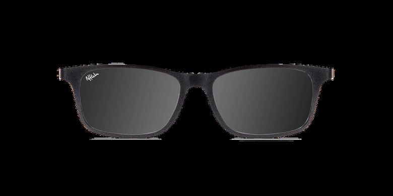 CLIP MAGIC 14 IMAX 3D - Vue de face