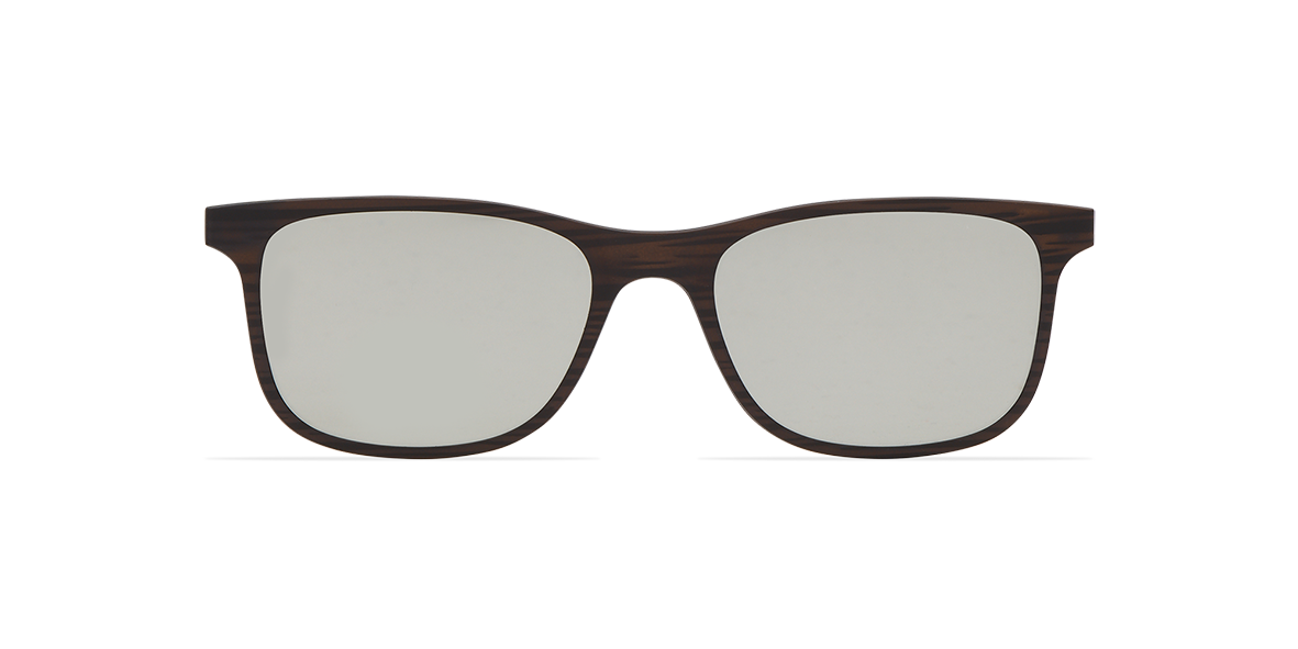 afflelou/france/products/smart_clip/clips_glasses/TMK24R3_BR01_LR01.png