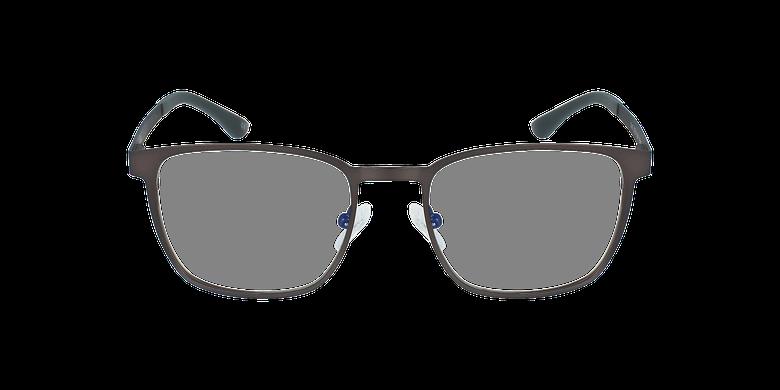 Lunettes de vue homme MAGIC 42 BLUEBLOCK gris