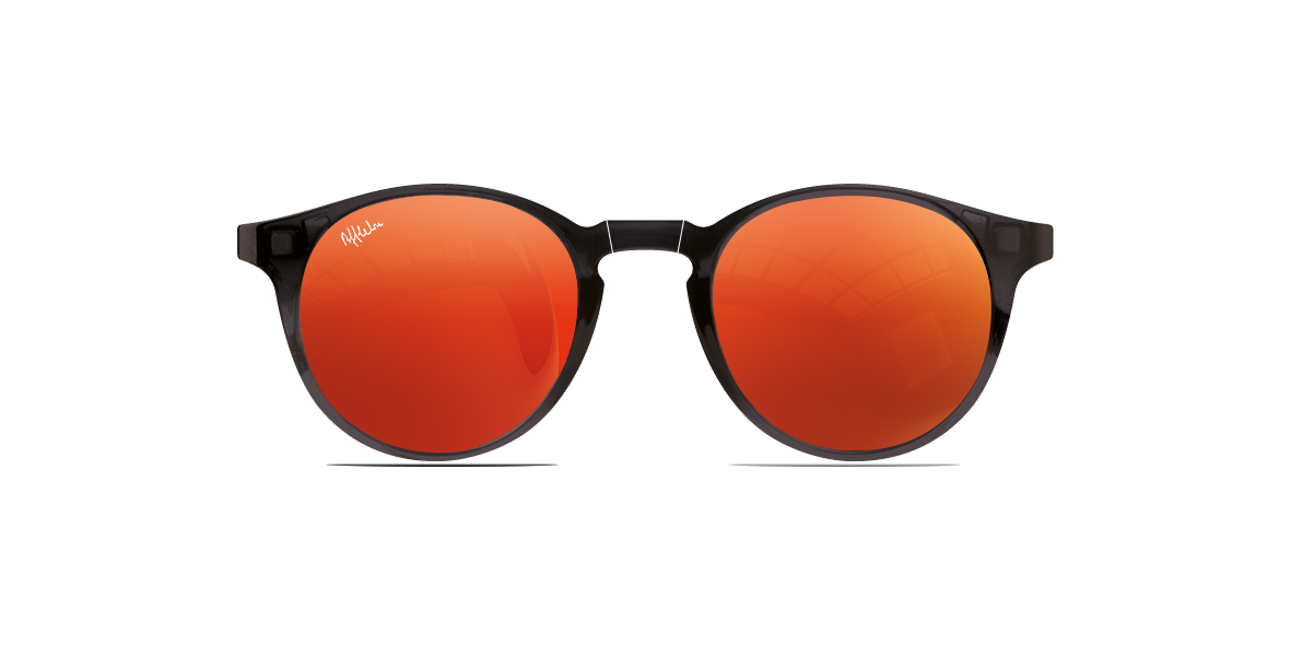 afflelou/france/products/smart_clip/clips_glasses/TMK10PR_BK01_LP11.png