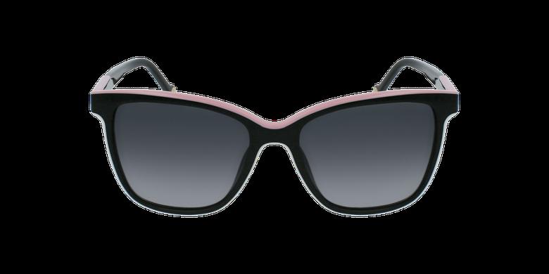 Gafas de sol mujer SHE792 negro/blanco