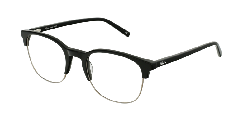 Óculos graduados OWEN BKGU (TCHIN-TCHIN +1€) preto