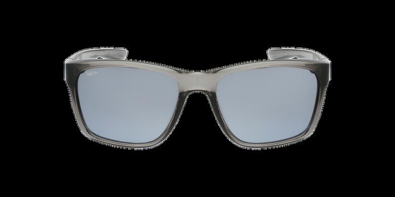 Óculos de sol homem ALIO GY cinzentoVista de frente