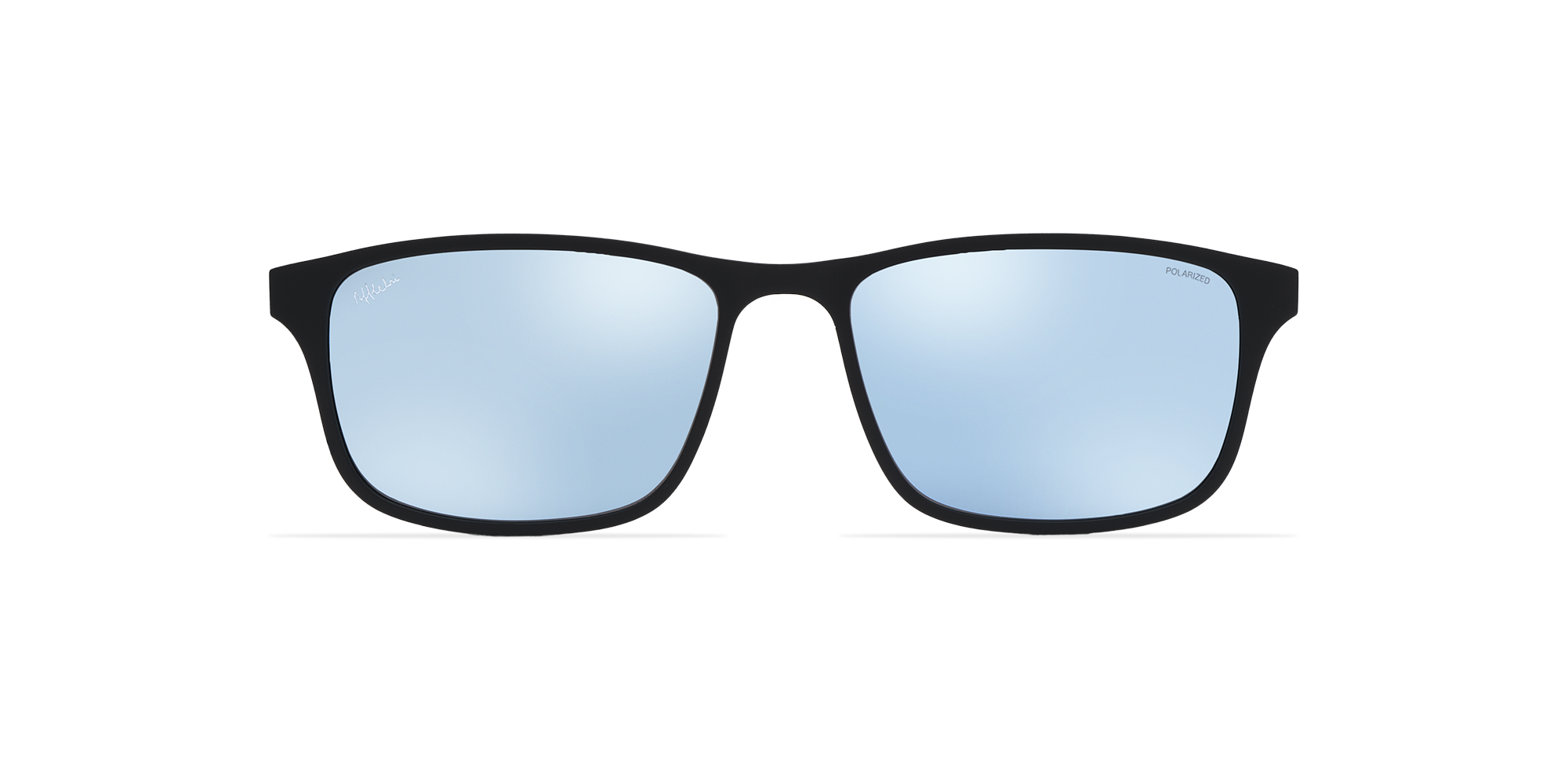 afflelou/france/products/smart_clip/clips_glasses/TMK41PRBK015416.png