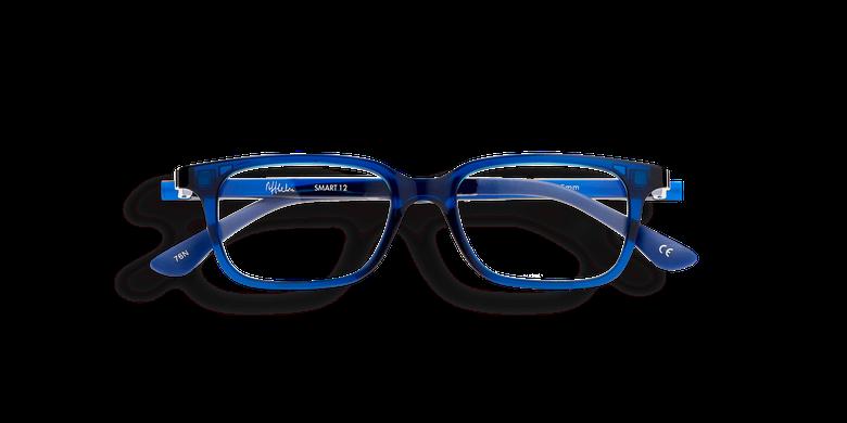 Gafas graduadas niños SMART TONIC 12 azul