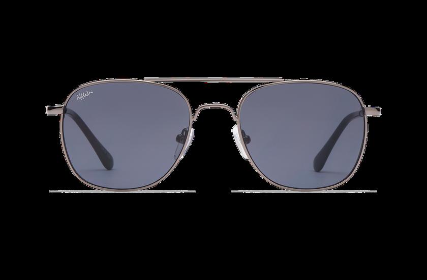 Gafas de sol niños LIPEO plateado - danio.store.product.image_view_face