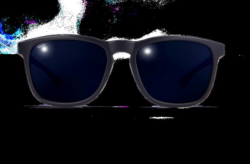 Lunettes de soleil homme JERRY POLARIZED bleu - danio.store.product.image_view_face