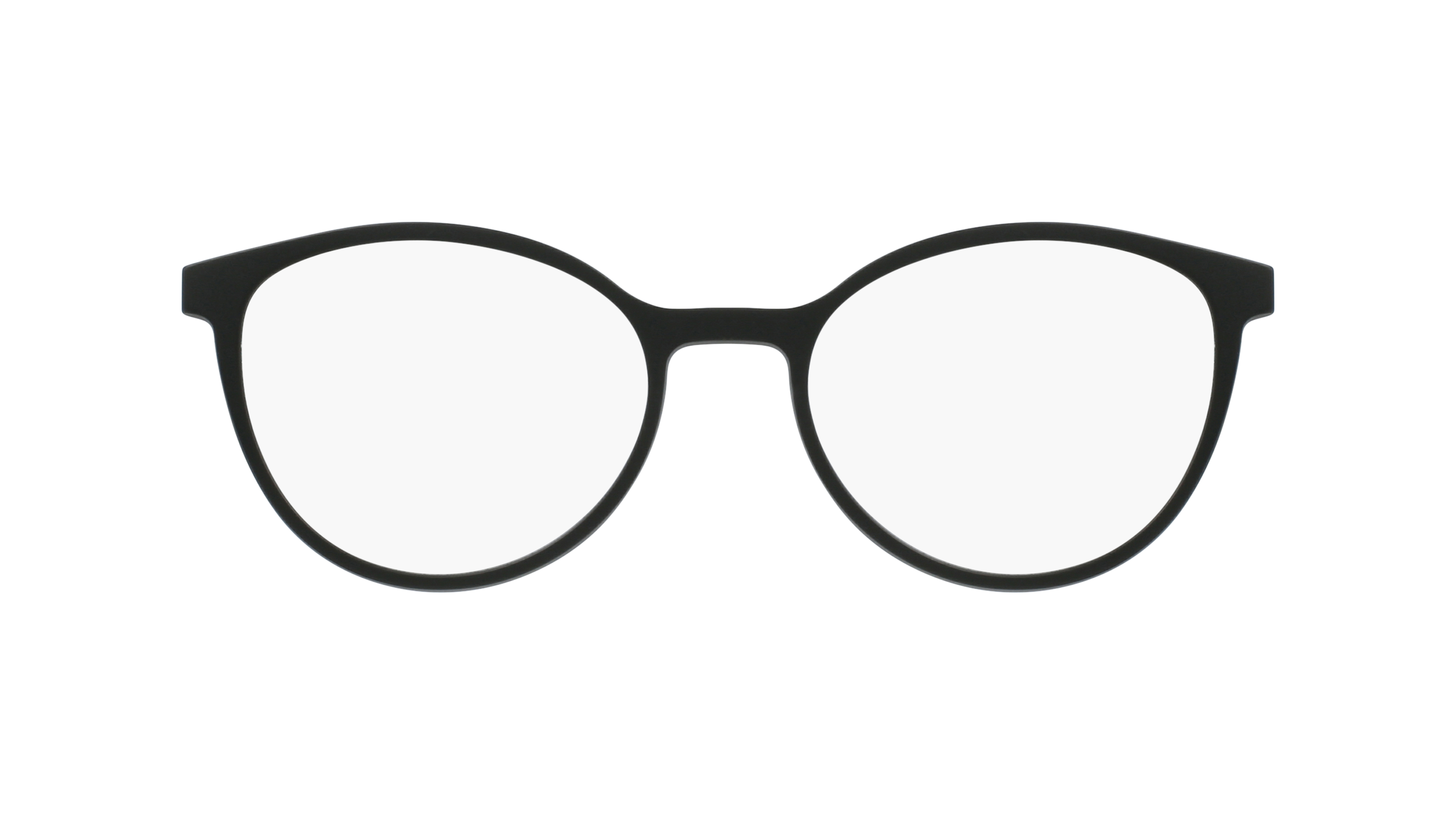 afflelou/france/products/smart_clip/clips_glasses/07630036458914.png