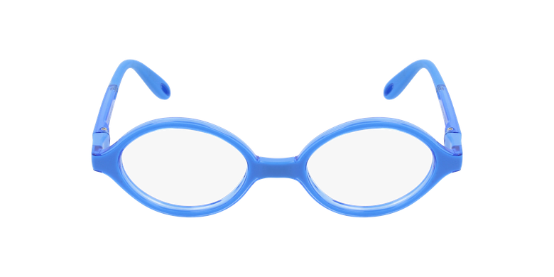 Óculos graduados criança RFOB1 BL REFORM azul