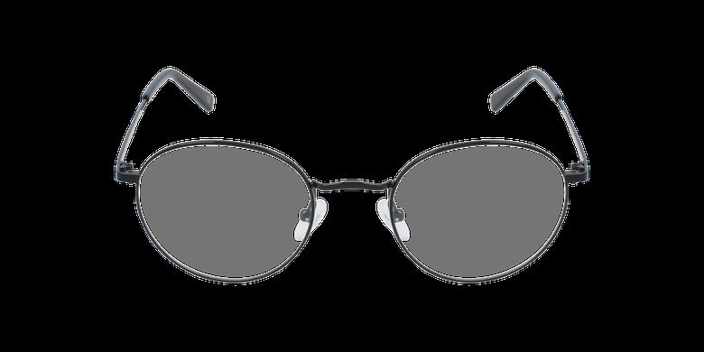 Lunettes de vue femme RZERO8 noir