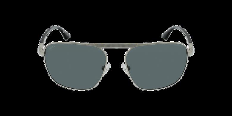Óculos de sol homem ROB SL prateado/preto