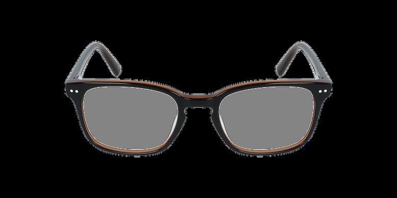 Óculos graduados criança Ralph bk (Tchin-Tchin +1€) preto/castanho