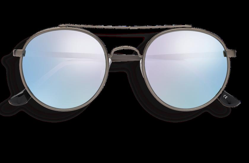 Gafas de sol hombre MOHO gris - danio.store.product.image_view_face