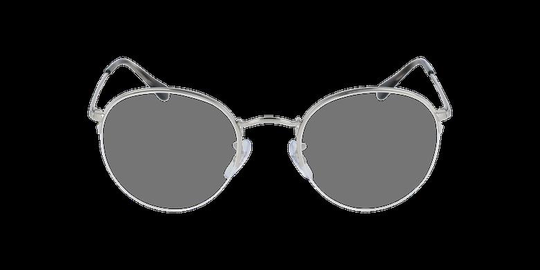 Gafas graduadas RX3947V plateado/plateado