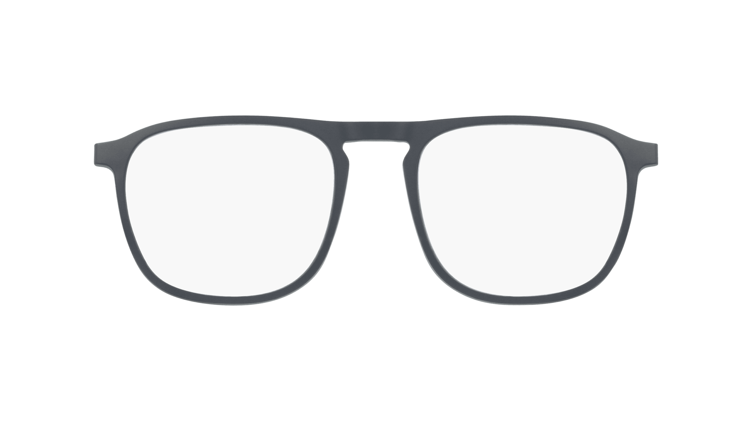 afflelou/france/products/smart_clip/clips_glasses/07630036457238.png