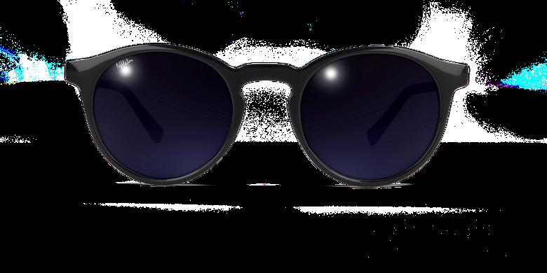 Óculos de sol senhora CARMEN C1 preto