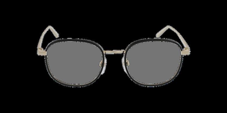 Lunettes de vue femme MARC 478 noir/danio.store_catalog.filters.gold