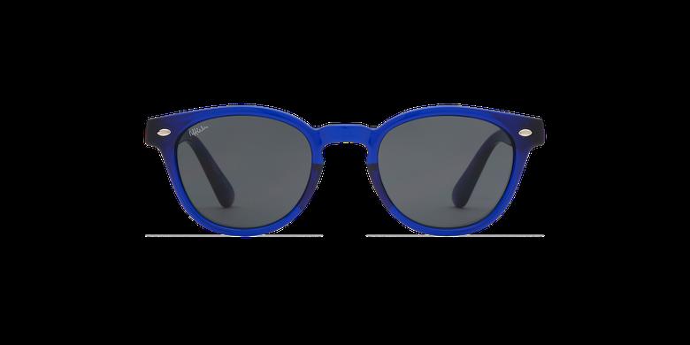Lunettes de soleil ISOBA bleu