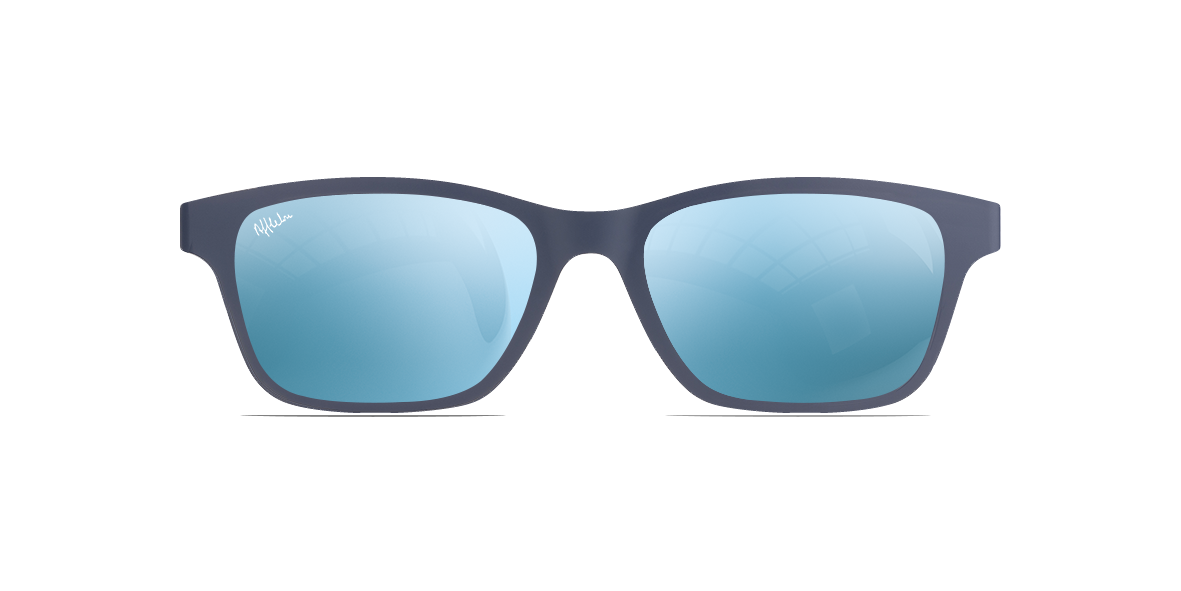 afflelou/france/products/smart_clip/clips_glasses/TMK02PO_C3_LP10.png