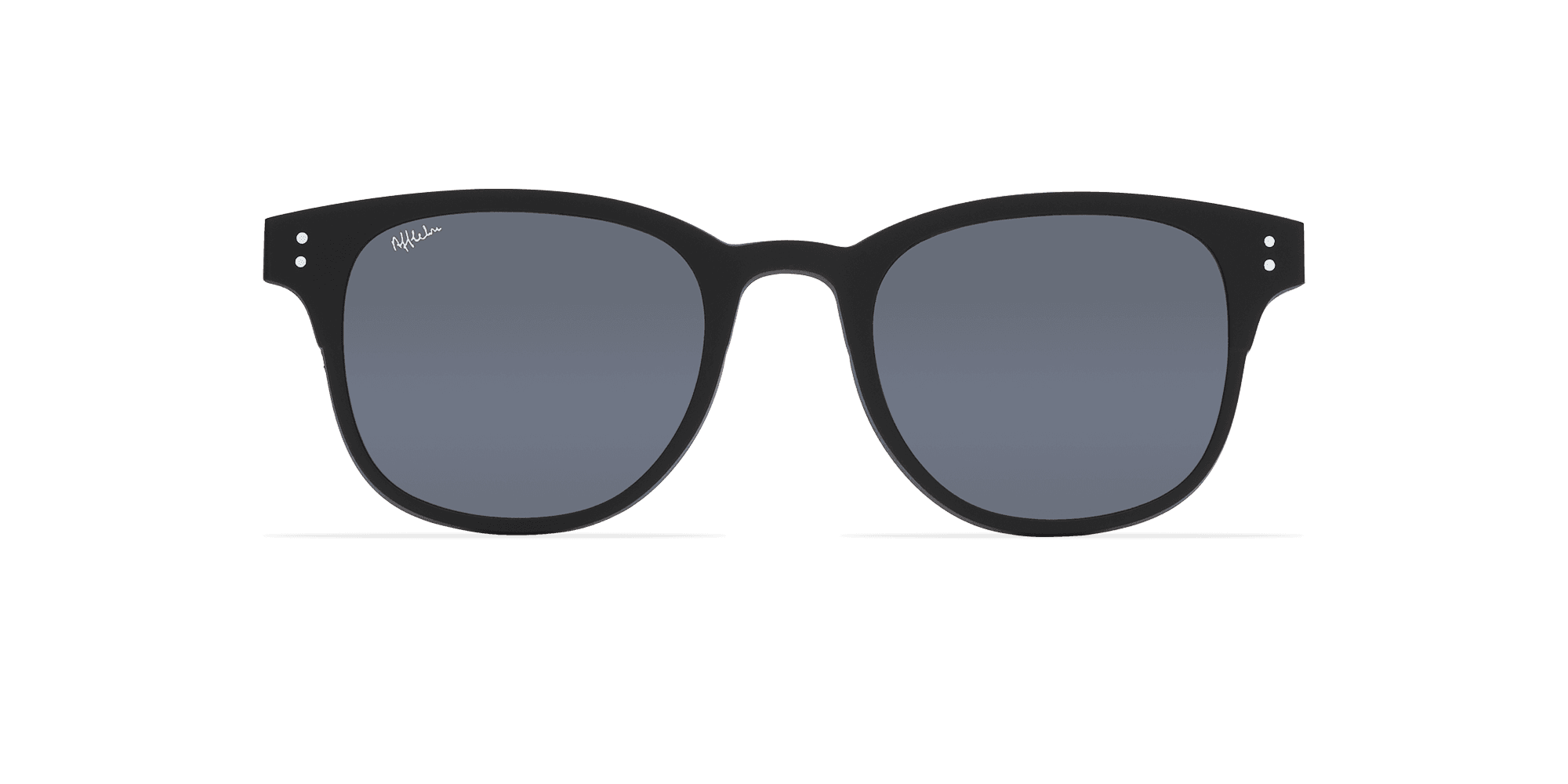 afflelou/france/products/smart_clip/clips_glasses/TMK34SUBK015021.png