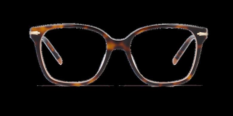 Gafas oftálmicas mujer CLIFDEN carey/dorado