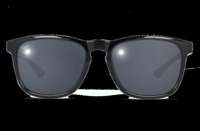 Lunettes de soleil JERRY POLARIZED noir - danio.store.product.image_view_face