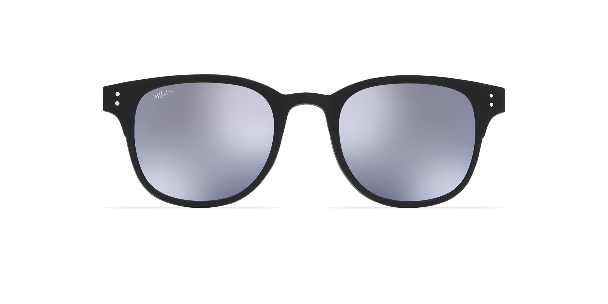 afflelou/france/products/smart_clip/clips_glasses/TMK34S4BK015021.png