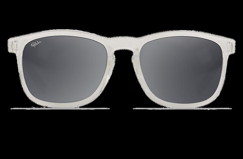 Gafas de sol niños LAYO blanco - danio.store.product.image_view_face