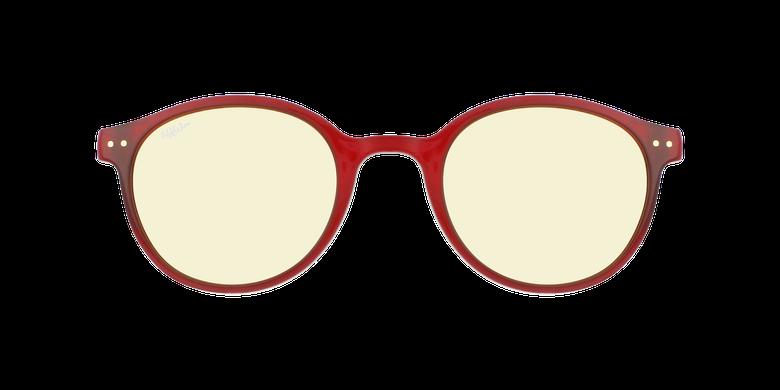 MAGIC CLIP 97 NIGHTDRIVE - Vue de face