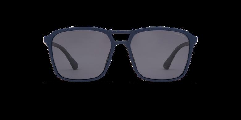 Óculos de sol homem TAVERIO POLARIZED azul