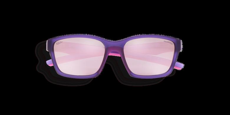 Óculos de sol criança JOE violeta