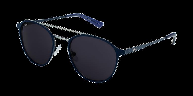 Óculos de sol MAC BL azul/prateado
