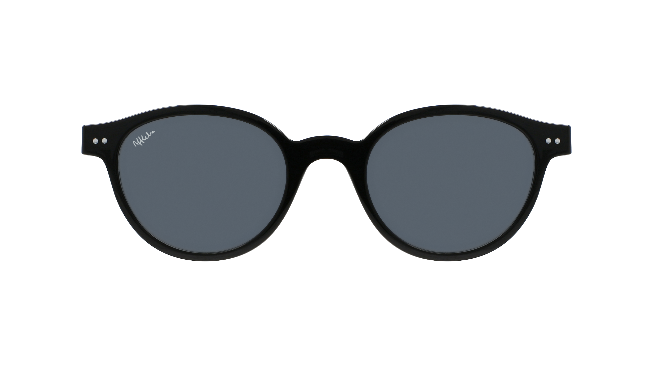 afflelou/france/products/smart_clip/clips_glasses/07630036451120.png