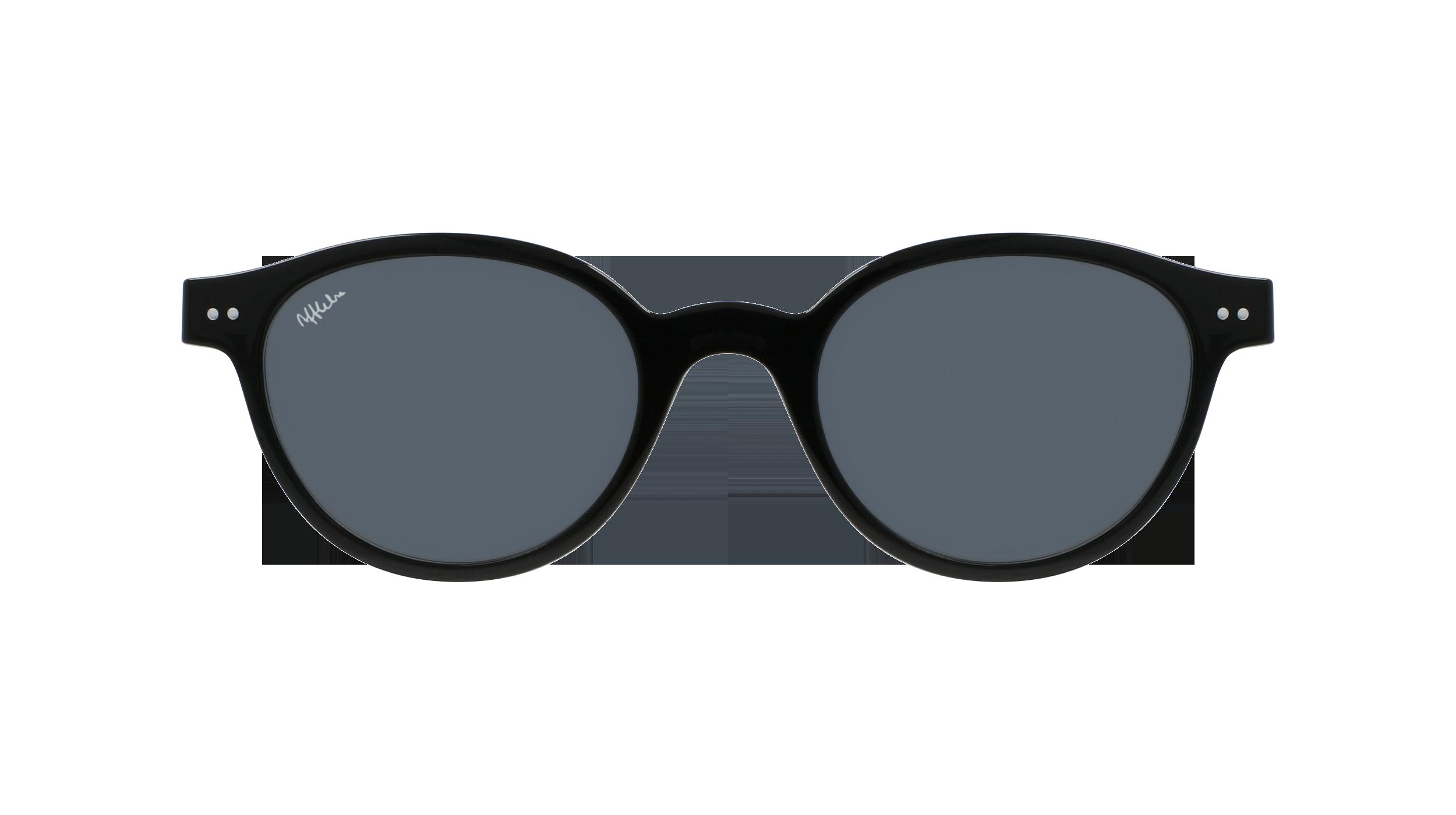 afflelou/france/products/smart_clip/clips_glasses/07630036451120.png