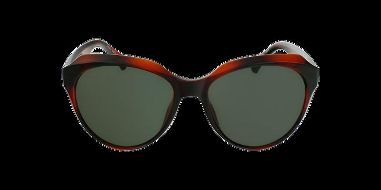 Óculos de sol senhora CANI TO tartaruga