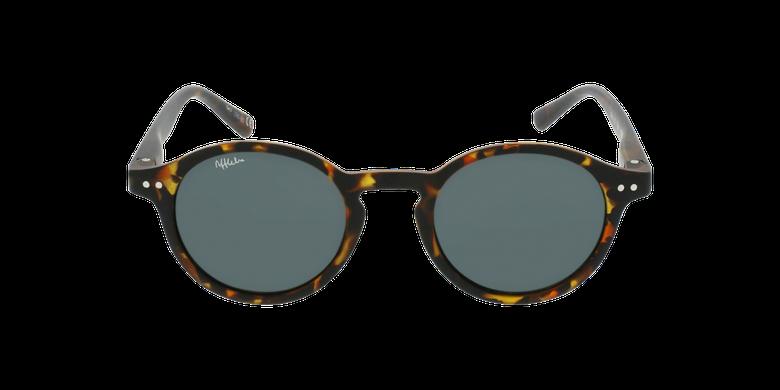 Óculos de sol criança LIO TO tartarugaVista de frente
