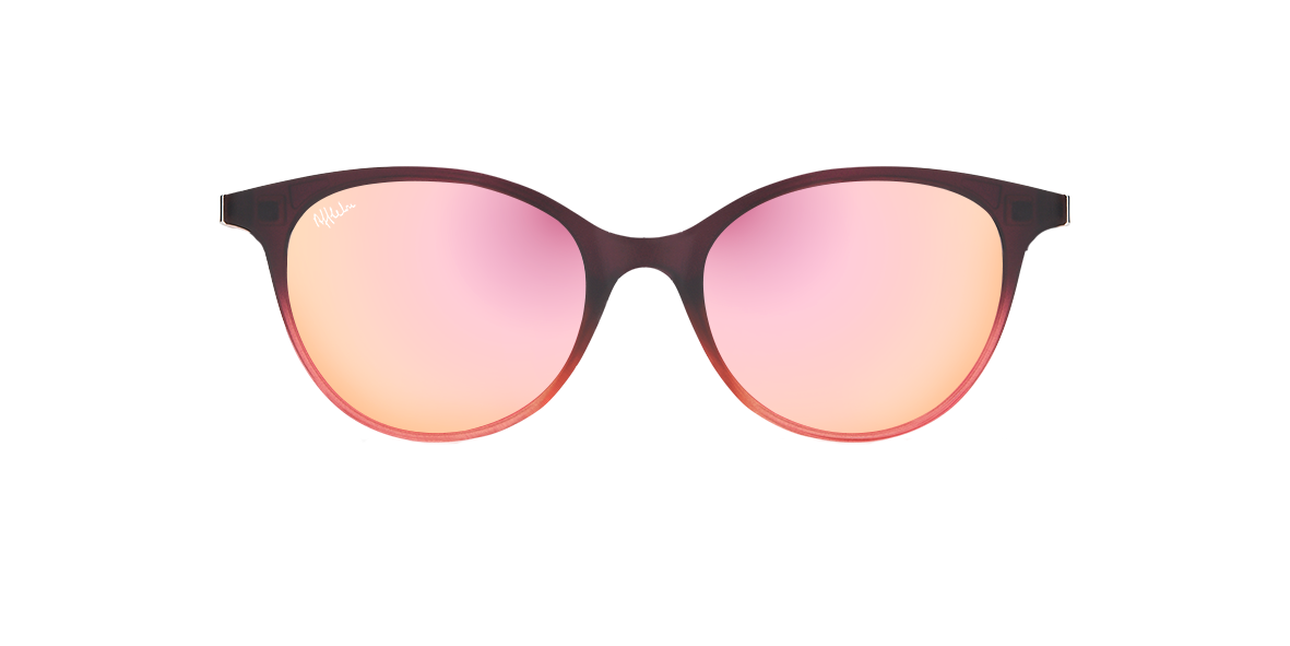 afflelou/france/products/smart_clip/clips_glasses/TMK23SU_RD01_LS40.png