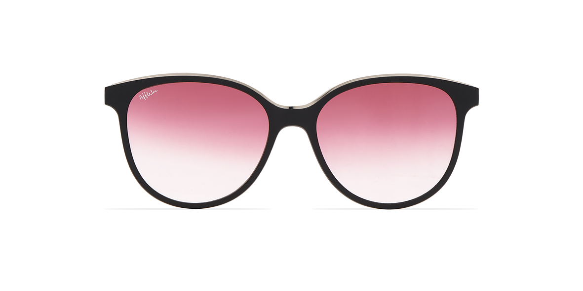 afflelou/france/products/smart_clip/clips_glasses/TMK29TB_BK02_LS23.png