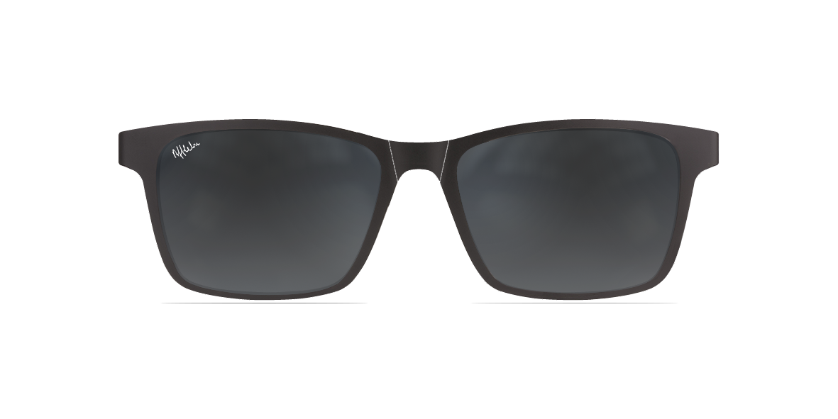 afflelou/france/products/smart_clip/clips_glasses/TMK01SU_C1_LS02.png
