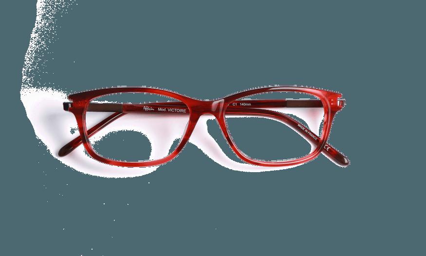 collection afflelou couture lunettes de vue femme afflelou. Black Bedroom Furniture Sets. Home Design Ideas
