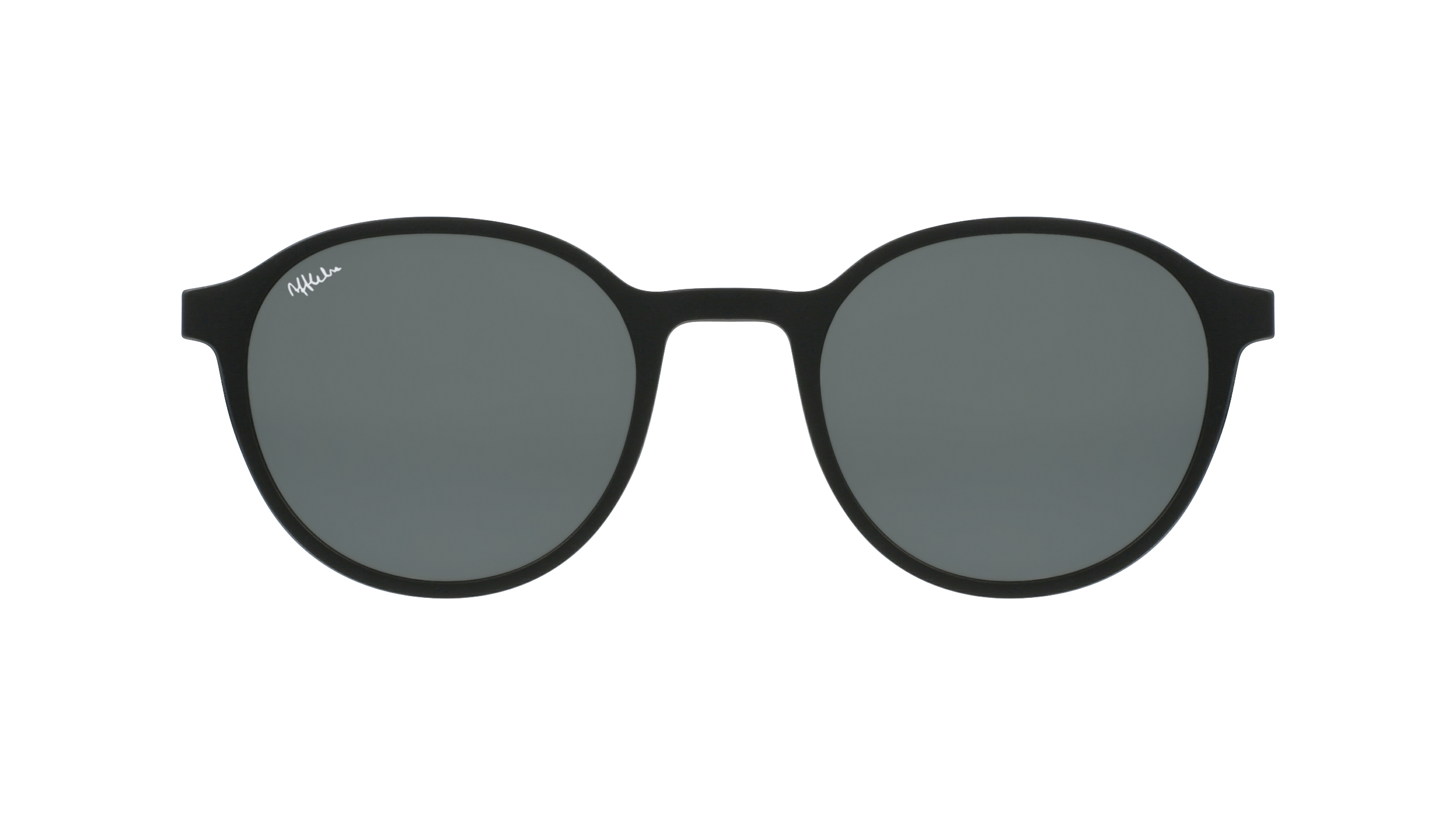 afflelou/france/products/smart_clip/clips_glasses/07630036458877.png