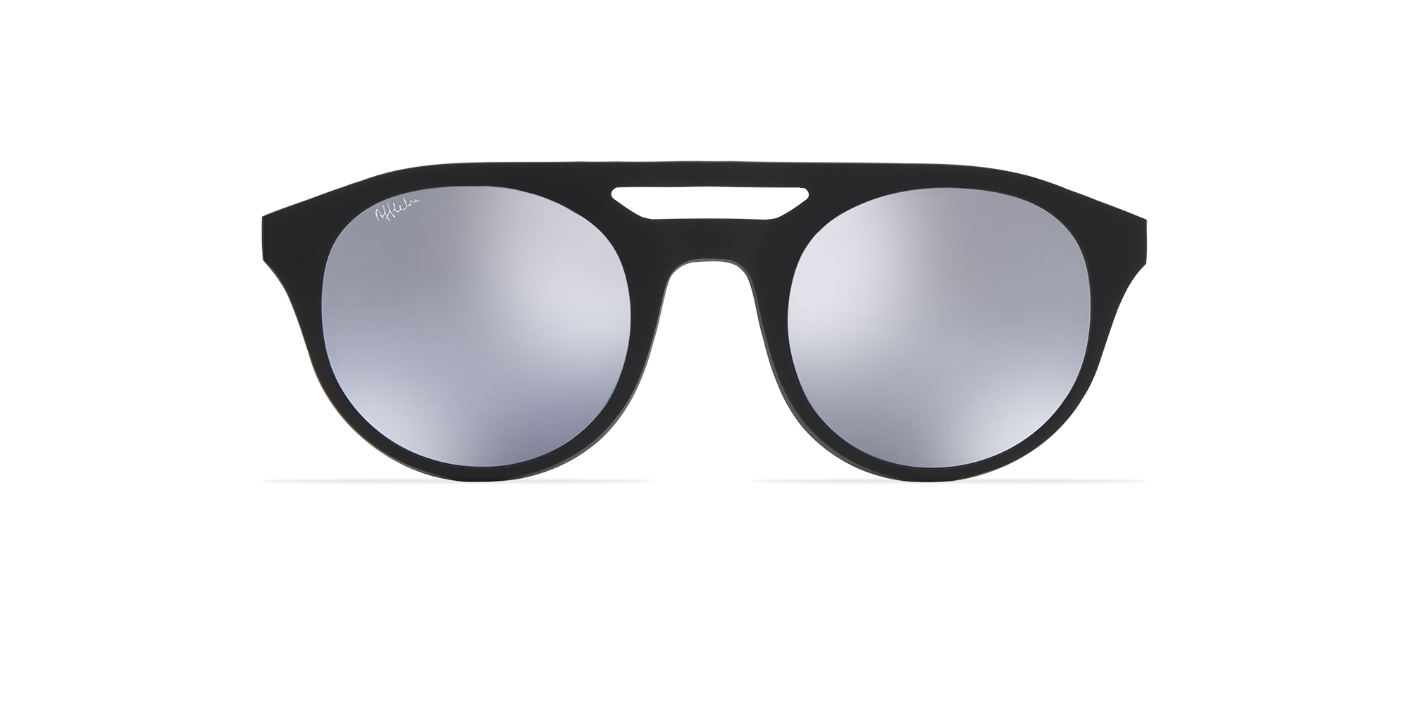 afflelou/france/products/smart_clip/clips_glasses/TMK37XLBK014919.png