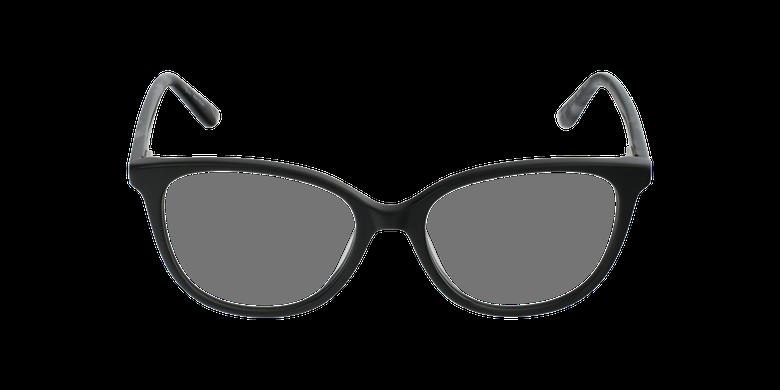Lunettes de vue femme NOUR noir