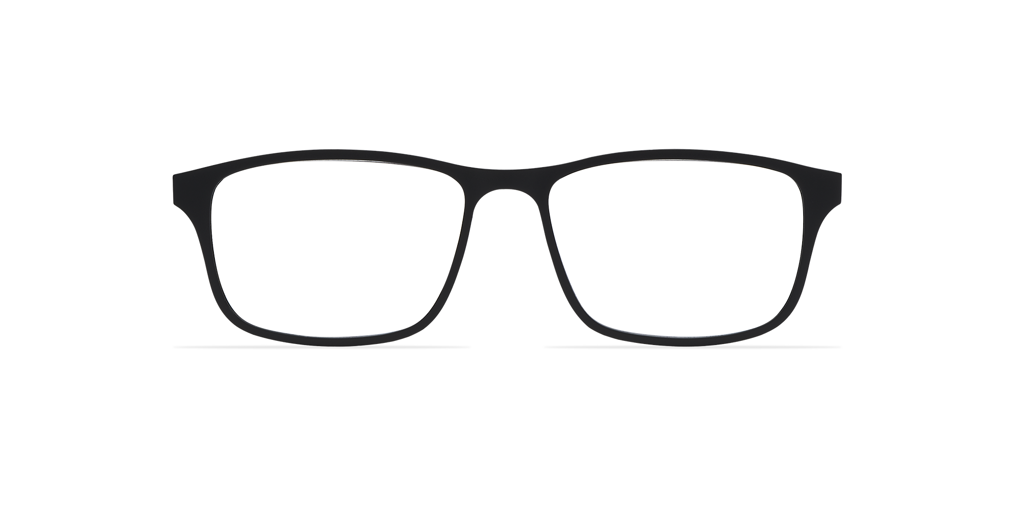 afflelou/france/products/smart_clip/clips_glasses/TMK41NVBK015416.png